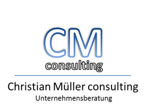 Christian Müller consulting