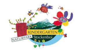 Naturparkkindergarten Stockenboi
