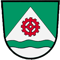 Wappen_weiss