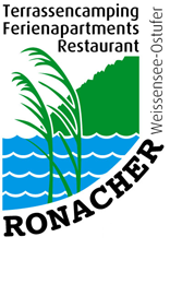 logo_ronacher