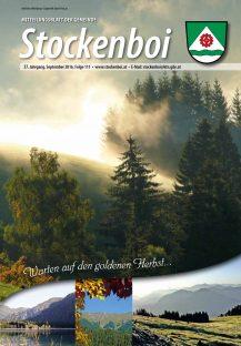 2016-10-gemeindezeitung_001