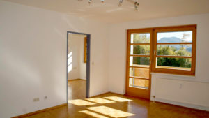 Wohnung in Zlan (103/3)