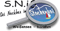 Verein S.N.I.S.