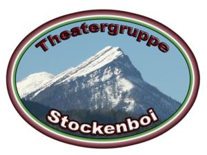 Theatergruppe Stockenboi
