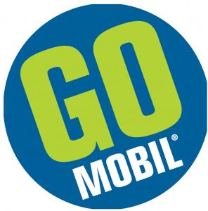 Verein GO-Mobil®
