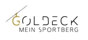 Goldeck Bergbahnen GmbH