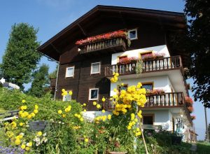Alpenland Hochegg