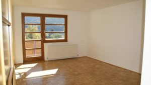 Wohnung in Zlan (101/6)