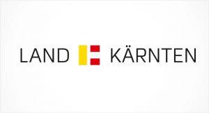 Impulsprogramm umweltfreundliche Energie Land Kärnten