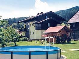 Nagelerhof