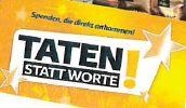 logo_taten_statt_worte