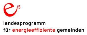 rtemagicc_e5-landesprogramm_li_4c_01-jpg