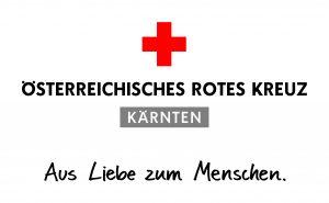 Blutspenden in Zlan