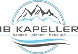 IB Kapeller