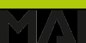 MAI International in Feistritz/Drau sucht Lehrlinge
