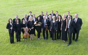 70 Jahre Salonorchester Weissenstein