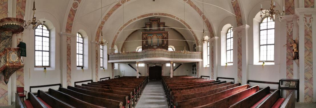 KircheZlan