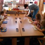 Spielgruppe Stockenboi