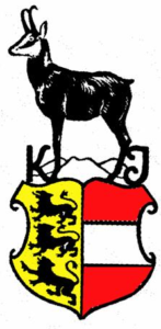 Jagdverein Hochegg