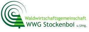 WWG Stockenboi und Umgebung