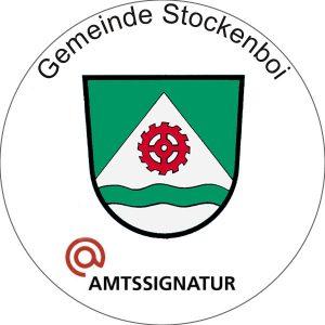bildmarke_stockenboi
