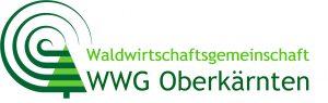 WWG Oberkärnten