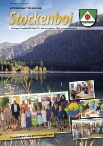 stockenboi_low