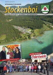 Stockenboi_2019-04
